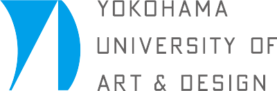 YOKOHAMA UNIVERSITY OF ART & DESIGN